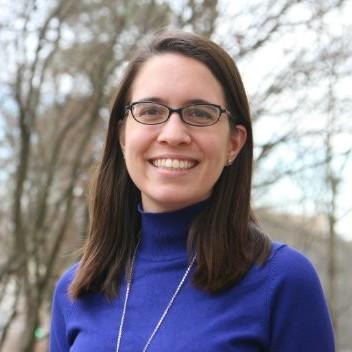 Jennifer Reimche