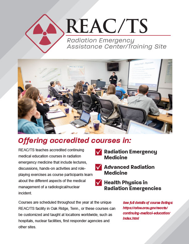 reacts-course-brochure-cover.jpg