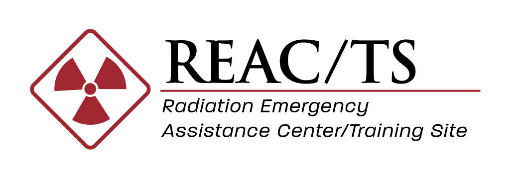 REAC/TS staff participate in Silent Thunder crisis management exercise